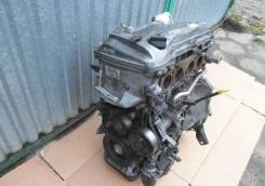 Двигатель Toyota RAV-4 1ZZ-FE