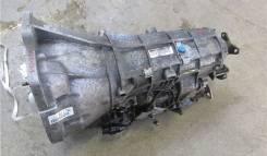 АКПП BMW X5 E53 5HP19