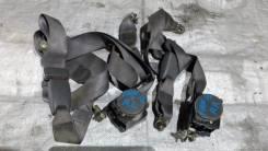 Ремень безопасности. Nissan Pulsar, FN15, EN15, JN15, HN15, HNN15, SN15, SNN15, FNN15