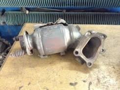 Катализатор. Mazda CX-7, ER Двигатели: L3VDT, MZR, DISI