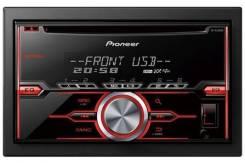 Pioneer FH-X380UB. Под заказ