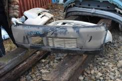 Бампер передний Mitsubishi EK Wagon