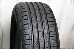 Nexen/Roadstone N'blue ECO. Летние, 2013 год, износ: 5%, 1 шт