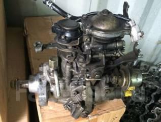Топливный насос высокого давления. Toyota Town Ace Noah Двигатель 3CT. Под заказ
