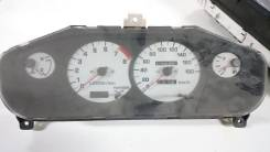 Спидометр. Nissan Silvia, S14 Двигатель SR20DET