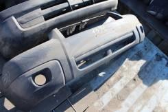 Бампер передний Subaru Forester 2005-2008