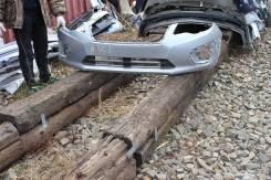 Бампер передний Subaru Impreza Sport 2011-2013