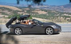 Ferrari. 8.0/10.0x19, 5x114.30, ET44/52.5, ЦО 67,2мм.