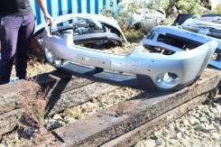 Бампер передний Subaru Legasy Outbac 2006-2008