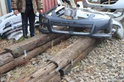 Бампер передний Subaru Legasy B4 2011-2013