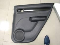 Обшивка двери. Suzuki Swift, ZC31S, ZC, ZC11S