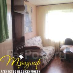 2-комнатная, улица Черноморская (пос. Заводской) 12. п.Заводской, агентство, 43 кв.м.