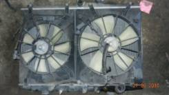 Диффузор. Honda: Torneo, Avancier, Accord, Insight, Odyssey Двигатели: H22A7, F20B6, F20B4, F23A1, F18B3, F23A3, F23A5, F20B2, D16B6, F23Z5, F20B5, F2...