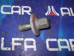 Болт шкива коленвала Toyota Cressida, GX60