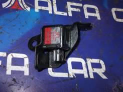 Датчик AIR BAG, левый Toyota Mark II, JZX110