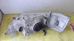 Фара. Nissan Serena, PC24