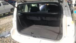 Уплотнитель двери багажника. Honda HR-V, GH1, GF-GH4, GH4, GH2, GH3, LA-GH2, LA-GH3, LA-GH4, GF-GH2, ABA-GH4, GF-GH3, ABA-GH3, LA-GH1, GF-GH1 Двигател...