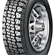 Bridgestone RD713. Зимние, шипованные, 2014 год, без износа, 4 шт