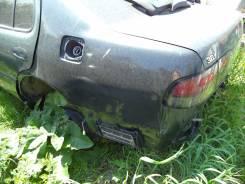 Крыло. Toyota Aristo, JZS147, JZS147E