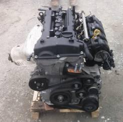 Двигатель в сборе. Hyundai Sonata Kia K5 Kia Optima Двигатель G4KD