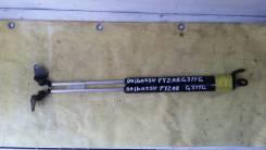 Амортизатор двери багажника. Daihatsu Pyzar, G311G