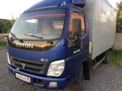 Foton BJ5049. Продается грузовик , 3 800 куб. см., 3 500 кг.