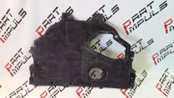 Защита двигателя. Mazda CX-5, KE2AW, KE5FW, KE5AW, KEEFW, KEEAW, KE2FW, KE Двигатели: PEVPS, PYVPS, SHVPTS