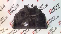Защита двигателя. Mazda CX-5, KE2AW, KE5FW, KE5AW, KEEFW, KEEAW, KE2FW, KE