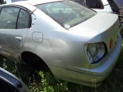 Крыло. Toyota Aristo, JZS161, JZS160