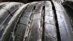 Dunlop Dectes SP001. Летние, 2014 год, износ: 5%, 4 шт
