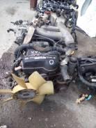 Двигатель на Toyota Progres JCG10 1JZ-GE