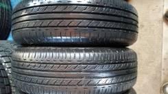 Bridgestone Sneaker Ecopia. Летние, 2012 год, износ: 5%, 4 шт