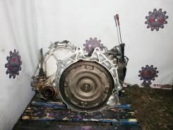Автоматическая коробка переключения передач. Hyundai Grandeur