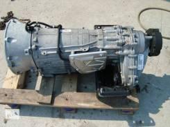 Автоматическая коробка переключения передач. Mercedes-Benz ML-Class, 180 Двигатель VENZIN