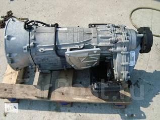 АКПП. Mercedes-Benz M-Class Mercedes-Benz ML-Class, 180 Двигатель VENZIN