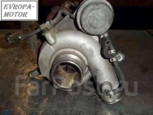 Турбина. Subaru Forester, SJ, SJG, SF5, SG5, SH5, SF9, SG9, SH9, SJ5, SG, SH9L, SHJ, SH, SG9L Двигатели: EJ202, EJ204, FB253, FB20, EJ254, EJ20E, EJ20...