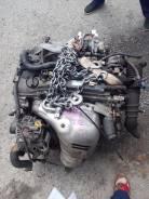 Двигатель на Toyota Vista AZV50 1AZ-FSE