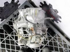 Автоматическая коробка переключения передач. Hyundai Sonata, 3 Двигатель G4CP. Под заказ