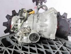 АКПП. Hyundai Sonata Двигатель G4CM