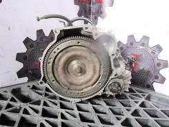 АКПП. Hyundai Sonata Двигатель G4CN