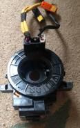 SRS кольцо. Lexus RX330 Двигатель 3MZFE