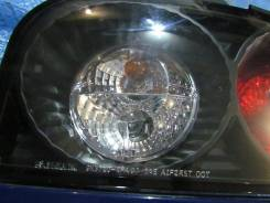 Стоп-сигнал. Subaru Impreza WRX, GC8. Под заказ