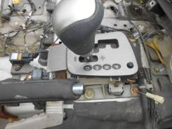 Селектор кпп. Subaru Legacy B4, BL5 Двигатель EJ20