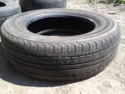 Bridgestone B700AQ. Летние, износ: 20%, 1 шт