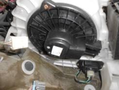 Мотор печки. Subaru Legacy B4, BL5