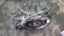 Автоматическая коробка переключения передач. Toyota Premio
