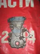 Лобовина двигателя Toyota Corolla ZZE121 11321-22021