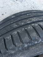 Michelin Latitude Sport 3. Летние, 2015 год, износ: 5%, 4 шт