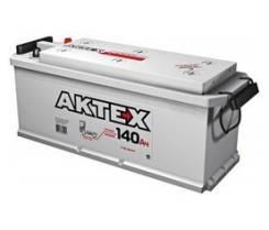 Aktex. 140 А.ч., левое крепление, производство Россия