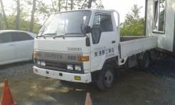 Toyota Toyoace. Продам бортовой грузовик Toyota ToyoAce, 2 000 куб. см., 2 000 кг.